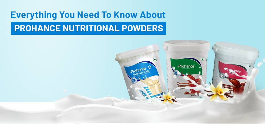 Nutritional Protein Powder Supplements: How Does Everybody Benefit From It?
