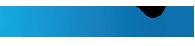 prohance-logo