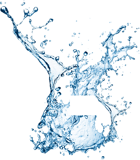 water-patch