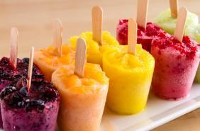 Fruit pops thumbnail